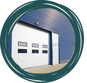 Garage Door 24 Hours Repair Clifton, NJ 862-245-1177